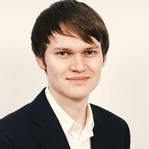 Sebastian-Alexander Zarle
